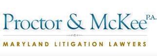 Proctor & McKee, P.A.